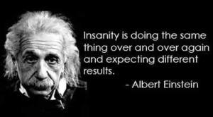 einstein_on_insanity